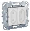 Schneider Electric MGU5.3131.18ZD