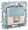 Schneider Electric MGU5.425.25ZD
