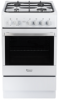 Hotpoint-Ariston H5GG1C (W)