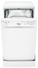 Фото Hotpoint-Ariston LSF 7237
