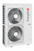 Energolux SMZ3U54V2-AI
