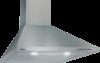 АКРО Classic wk-4 EKO 60
