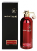 Фото Montale Red Vetyver EDP