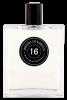 Parfumerie Generale 16 Jardins de Kerylos EDT