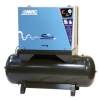 ABAC B5900/LN/500/FT5,5