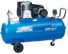 ABAC B 5900B/100 CT5.5