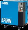 ABAC SPINN 5.5-8 ST