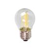 ASD LED-Premium E27 5W 3000K (4690612004181)