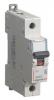 Legrand DX3 6000 10кА тип С (411005)