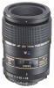 Tamron SP AF 90mm F/2.8 Di MACRO 1:1 Canon EF