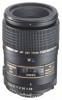 ���� Tamron SP AF 90mm F/2.8 Di MACRO 1:1 Nikon F