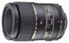 Фото Tamron SP AF 90mm F/2.8 Di MACRO 1:1 Pentax KA/KAF/KAF2