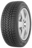 Фото FirstStop Winter 2 (165/65R14 79T)