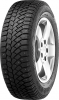 Фото Gislaved Nord Frost 200 SUV (185/65R15 92T)