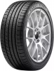 Goodyear Eagle Sport All Seasons (225/55R17 97V)