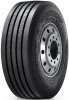 Hankook TH22 (385/65R22.5 158L)