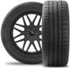 Michelin Pilot Sport PS2 (225/40R18 88Y)