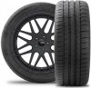 Michelin Pilot Sport PS2 (255/40R20 101Y)