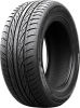 Фото Sailun Atrezzo Z4+AS (225/45R17 94W)