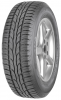 Sava Intensa HP (195/50R15 82H)