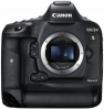 Фото Canon EOS 1D X Mark II Body