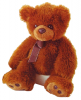 Aurora Медведь (41-102)