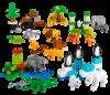 LEGO Sports 5012 Футболист и ворота