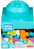 Фото MEGA BLOKS Большой кубик (FRX19)