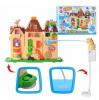 Limo Toy Замок (M2234U/R)