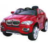 Фото Joy Automatic BMW X6