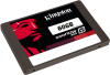 ���� Kingston SKC300S37A/60G