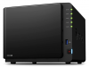 Фото Synology DS916+ (2Gb)