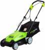 ���� GreenWorks GLM1035