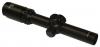 Target 1-4x24 Glass MilDot