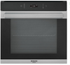 Фото Hotpoint-Ariston FI7 871 SP IX HA
