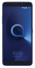Alcatel 3V 5099D