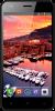 BQ BQS-5011 Monte Carlo