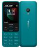Фото Nokia 150 (2020)