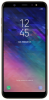 Samsung Galaxy A6 Plus (2018) SM-A605F
