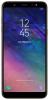 Фото Samsung Galaxy A6+ (2018) SM-A605F