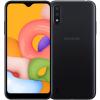 Фото Samsung Galaxy M01 SM-M015F 32Gb