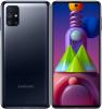 Samsung Galaxy M51 SM-M515F 128Gb