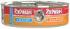 Четвероногий Гурман Мясное ассорти с индейкой для котят 0,1 кг