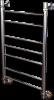 Маргроид Вид 10 600x500