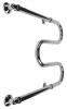 Terminus М-образный бесшовная труба 32 ПС 500x600