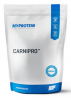 Фото MyProtein CarniPro 1000 g