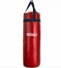 Family Боксерский мешок (TTR 25-90)