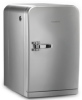 Фото WAECO MyFridge MF-5M