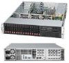 SuperMicro CSE-213A-R900UB