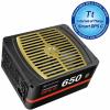 ���� Thermaltake Toughpower DPS G 650W (TPG-0650D-G)